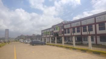 Vishnu Industrial Park, Thika Road, Ruiru, Kiambu, Warehouse for Rent