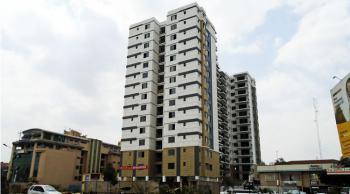 Vesta Gardens Apartments, Ngong Road, Hurlingham, Kilimani, Nairobi, Flat for Sale