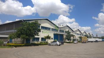 Apex Business Park, Mombasa Road, Embakasi, Nairobi, Commercial Property for Rent