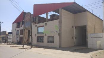 Nand Plaza, Hola Road, Industrial Area, Embakasi, Nairobi, Commercial Property for Rent