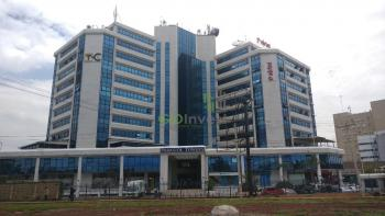 Parkside Towers, Mombasa Road, Embakasi, Nairobi, Commercial Property for Rent