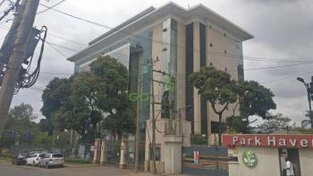 Park Place, Limuru Road, Parklands, Nairobi, Commercial Property for Rent