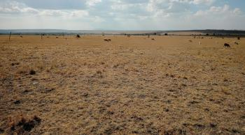 Isinya Plot, 5 Kilometres Metres Off Isinya – Kiserian Road, Ongata Rongai, Kajiado, Land for Sale