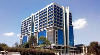 Applewood Adams, Ngong, Kajiado, Office Space for Rent