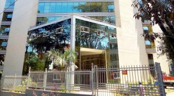4th Ngong Avenue Towers, Ngong, Kajiado, Office Space for Rent