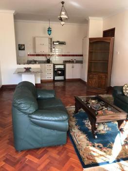 Muthaiga Studio, Muthaiga, Nairobi, Flat for Rent