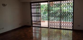 2 Bed Apartment, Westlands, Nairobi, Flat for Rent