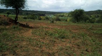 Wamunyu Plot, Athi River, Machakos, Land for Sale