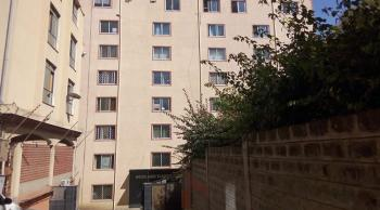 Woodland Business Park, Nairobi Central, Nairobi, Office Space for Rent