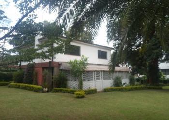 a Standalone Home, Mugumo-ini (langata), Nairobi, House for Rent