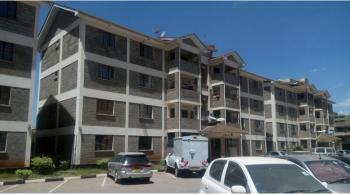 Honey Suckle Apartments, Embakasi, Nairobi, Office Space for Sale