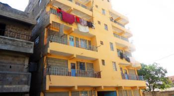 Mwiki Block of Flats, Kasarani Mwiki, Nairobi, Mwiki, Nairobi, Flat for Sale