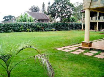 Standalone Home, Old Muthaiga, Muthaiga, Nairobi, House for Rent