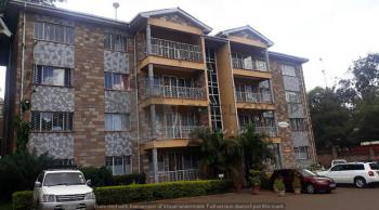 Prime Office Complex, Waiyaki Way, Westlands, Nairobi, Office Space for Rent