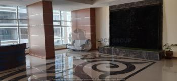Fully Furnished 3 Bedroom Apartment, Argwings Kodhek, Kilimani, Nairobi, Flat for Rent