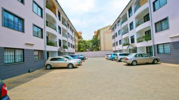 2 Bedrooms All Ensuite Apartments, Rhapta Road, Westlands, Nairobi, Flat for Rent