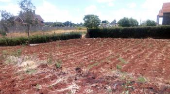 River View Estate Plot, Ndenderu, Kiambu, Residential Land for Sale