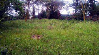 Runda Plots, Runda, Westlands, Nairobi, Residential Land for Sale
