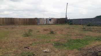 Mihango Plot, Utawala, Nairobi, Residential Land for Sale