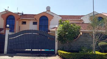 Freedom Heights, Mugumo-ini (langata), Nairobi, Flat for Sale