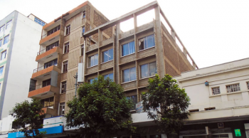 Biashara Street Office Block, Nairobi Central, Nairobi, Office Space for Sale
