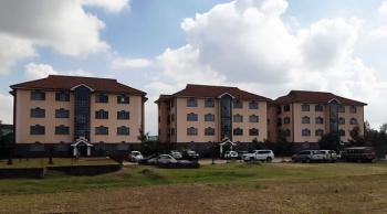 Bellevue Apartments, South C, Nairobi West, Nairobi, Apartment for Sale
