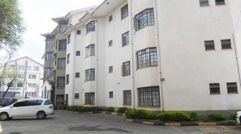 Kirichwa Heights Apartments, Kilimani, Nairobi, Flat for Rent