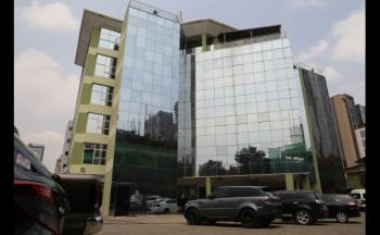 Prime Office Space, Westlands, Nairobi, Office Space for Rent