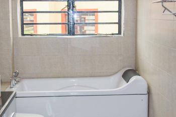 4 Bedrooms Home, Runda Palms, Off Kiambu Road, Runda, Westlands, Nairobi, House for Rent