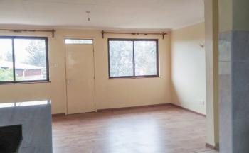 2 Bedrooms Apartment, George Padmore Road, Kilimani, Nairobi, Flat for Rent