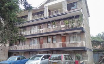 2 Bedrooms Apartment, George Padmore Road, Kilimani, Nairobi, Apartment for Rent