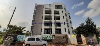 3 Apartment, Kitisuru, Nairobi, Flat for Rent