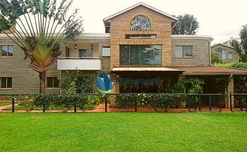 Kitisuru, Magnolia, Home in a Gated Community, Kitisuru, Nairobi, Townhouse for Sale