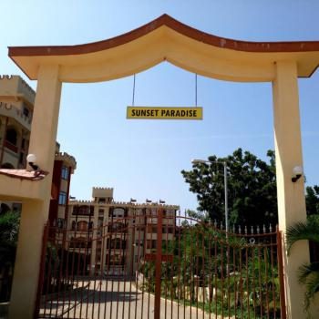 3 Bedroom Holiday Home, Serena Road, Shanzu, Mombasa, Apartment for Sale