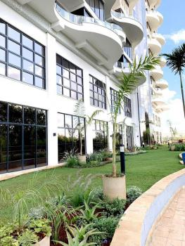 Muthangari Drive 2 Br All Ensuite Furnished Apartment, Muthangari Drive, Westlands, Nairobi, Flat for Rent