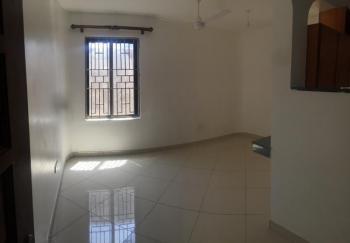 1br Startup Apartment  in Nyali- Mogadishu. Id Ar10-nyali, Nyali, Mombasa, Apartment for Rent