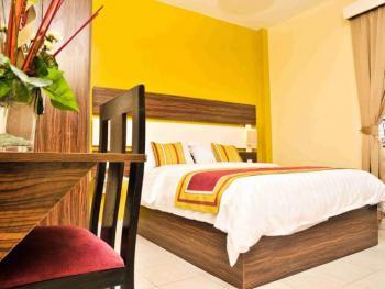 Furnished Studio Apartments in Madaraka, Nairobi West, Nairobi, Mini Flat for Rent