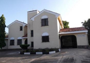 4br House Half Acre Land in Nyali. Id 2072, Nyali, Mombasa, House for Sale