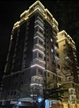 3and 2 Bedroom Apartments in Kilimani, Kirichwa, Kilimani, Nairobi, Flat for Sale