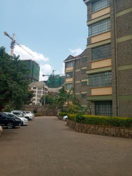 3 Bedroom Apartment in Kileleshwa, Kileleshwa, Kileleshwa, Nairobi, Flat for Rent