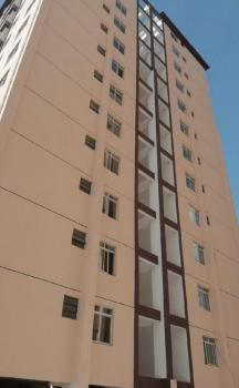 2 Bedroom Apartment in Kilimani, Kiliklmani, Kilimani, Nairobi, Flat for Rent