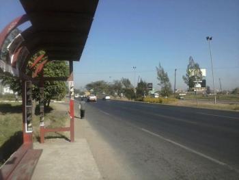 Mombasa Road /south B Block of Flats, Mombasa Road, Nairobi Central, Nairobi, Commercial Property for Sale