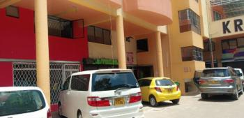 Comercial Spaces in Westlands, Westlands, Nairobi, Commercial Property for Rent
