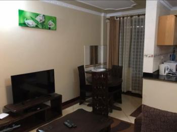 1 Bedroom Furnished Apartment in Westlands, Westlands, Westlands, Nairobi, Flat for Rent