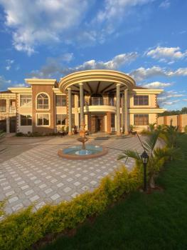 Mansion, Runda, Runda, Westlands, Nairobi, House for Sale