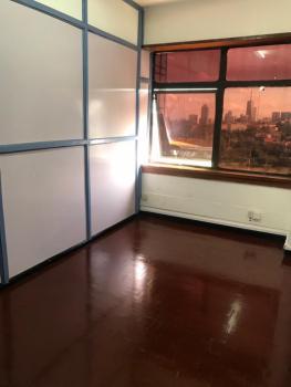 Office, Monrovia Street, Nairobi Central, Nairobi, Commercial Property for Rent