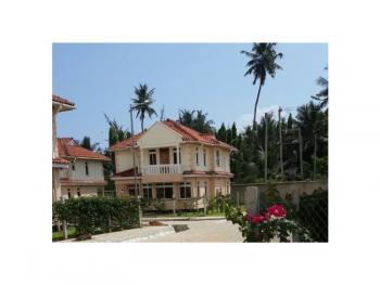 4br House  in Mtwapa. Id Hs2, Mtwapa, Kilifi, House for Sale