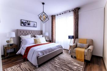 Epitome Living!, Ngong Road, Kilimani, Nairobi, Self Contained (single Rooms) for Sale