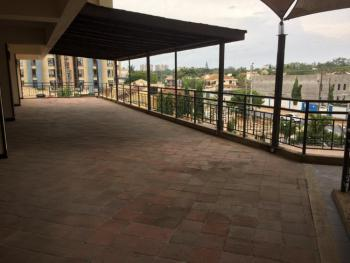 Commercial  in Nyali-krish Plaza Id Cr3, Nyali, Mombasa, Commercial Property for Rent