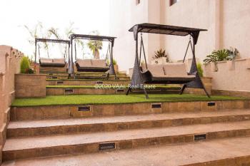 Dubai Style 2 Bedroom Apartments, Mandera Road, Kileleshwa, Nairobi, Flat for Rent